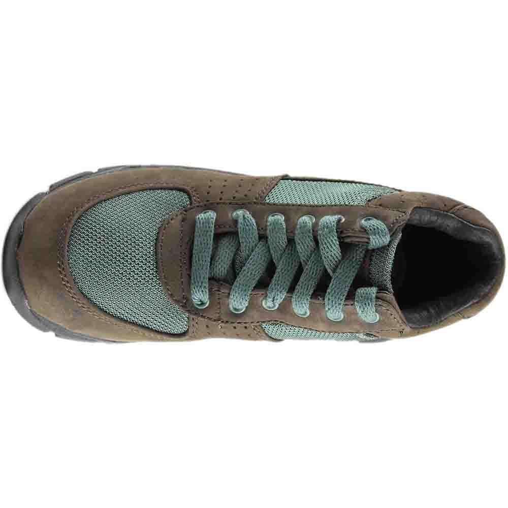19f2bc566eef8 Nike Air Max Goadome(Ps) Little Kids 311568
