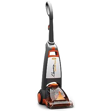 vax w91rsba rapide spring clean carpet washer 700 w grey orange rh amazon co uk vax rapide spring clean carpet washer user manual