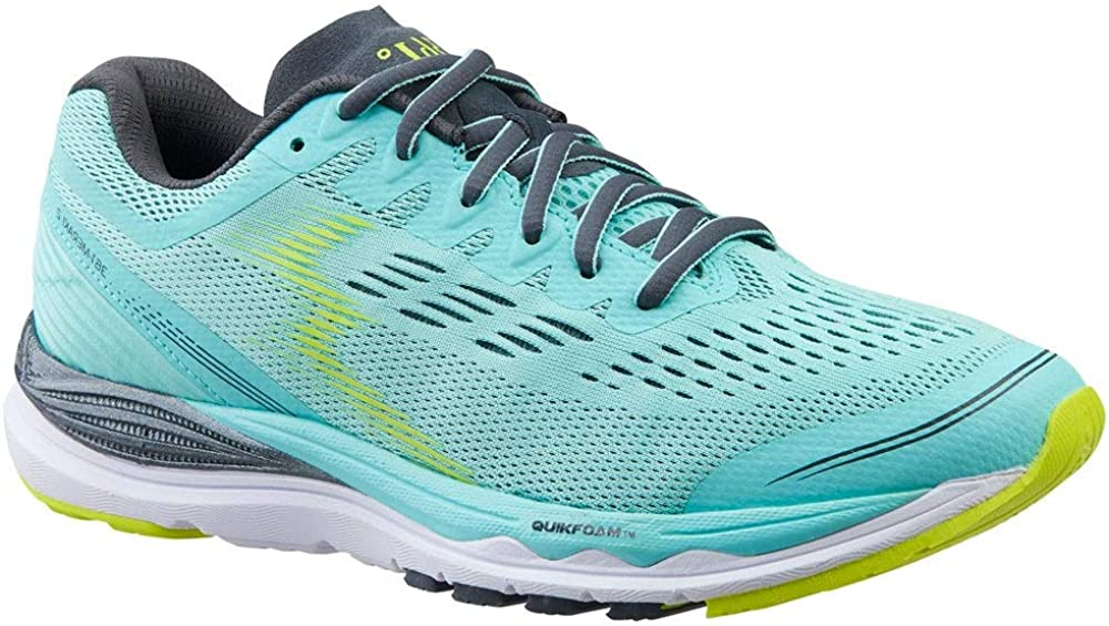 Image of Running 361° Women's Meraki 2 Running Shoe