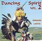 Dancing Spirit 02