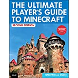 The Ultimate Player's Guide to Minecraft, 2nd edition