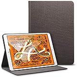 ESR Urban Premium Folio Case Specially Designed...