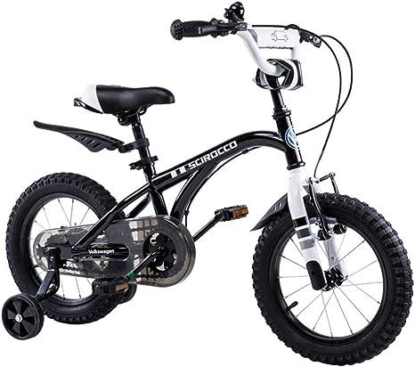 WJSW Triciclo de Bicicleta de montaña Bicicleta Marco de Acero ...