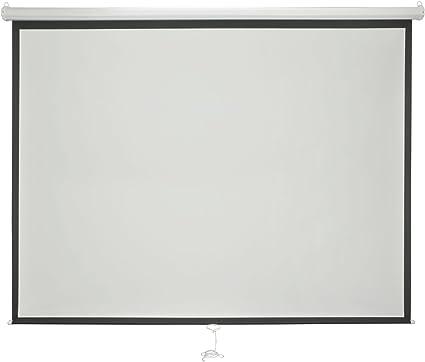 Avlink (165,5 x 218 cm