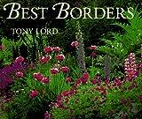 Best Borders, Tony Lord, 0670854077
