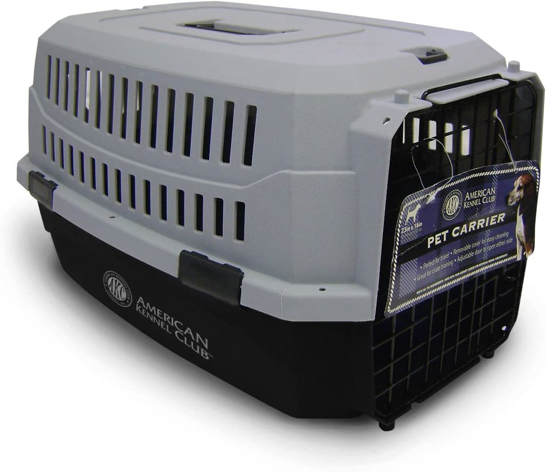 American Kennel Club Kennel Crate Small Size