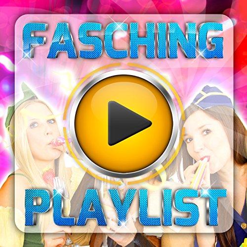 Fiesta Mexicana (Party Mix) - Music Party Playlist Fiesta