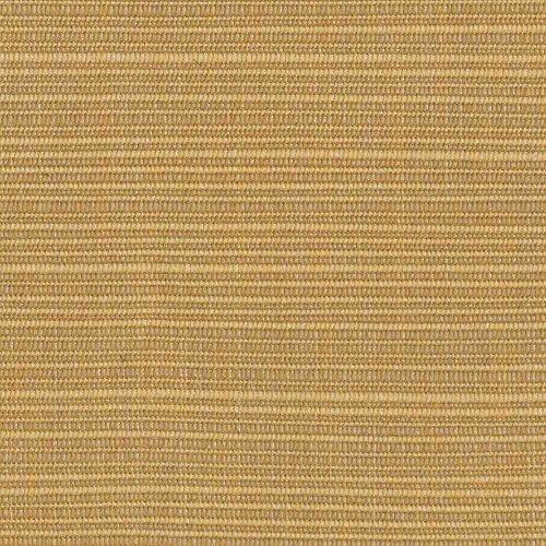 Sunbrella Dupione Bamboo #8013 Indoor / Outdoor Furniture ()