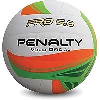 Amazon.com.br Mais Vendidos  Equipamento de Esportes com Bola - os ... b6e2b8a7df517