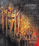 Star Trek Deep Space Nine:  The Fallen - PC