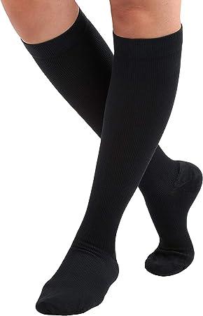 compression socks compression garments for legs
