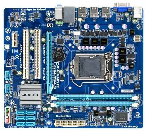 H55M-E23 LAN WINDOWS 8 X64 DRIVER