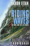 Riding the Waves, Yaron Eitan and Uri Miron, 1592991203