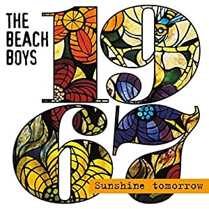 1967 - Sunshine Tomorrow [2 CD]