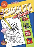 Learn to Draw the Tasmanian Devil and Friends, , 1560102012