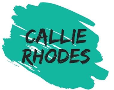 Callie Rhodes