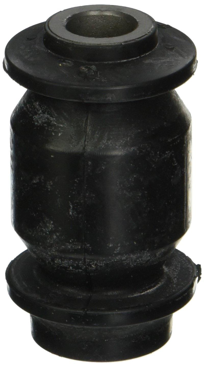 Moog K200783 Control Arm Bushing Federal Mogul