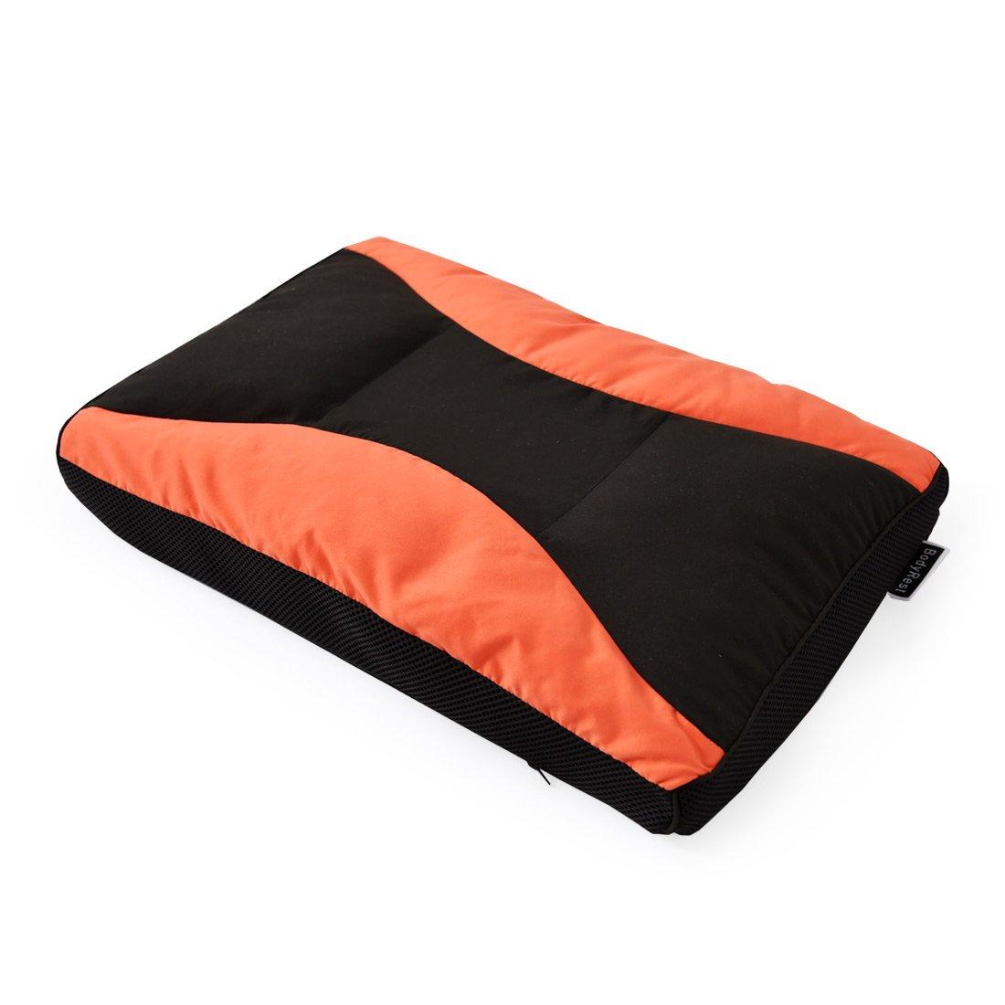 昭和西川 Body Rest 高反発枕