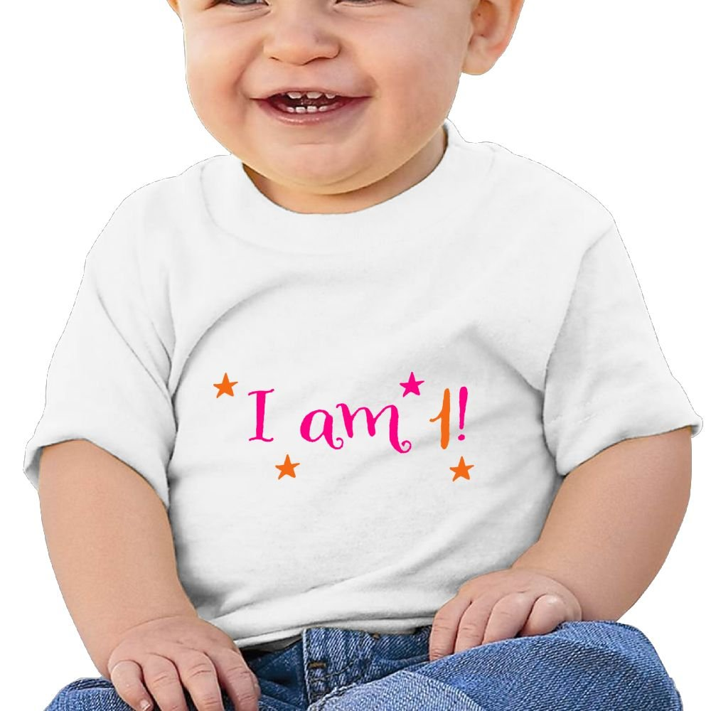 Baby Boys Toddler//Infant Brother Gift 1 Year Old 3 T-Shirts