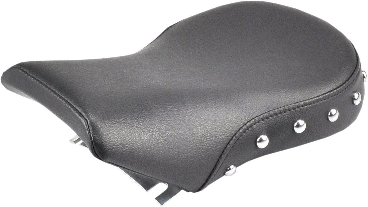 Saddlemen Sport Pillion Pad for Renegade Seat with Studs 89707022