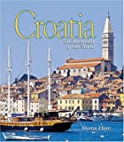 Croatia (Enchantment of the World Second Series)