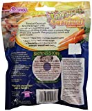 FMBrowns-44916-Tropical-Carnival-Crinkle-Crisps-with-Carrots-Small-Animal-Treats-15-Ounce