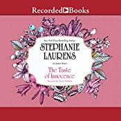 The Taste of Innocence | Stephanie Laurens