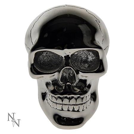 Nemesis Now Skull gear knob 8 cm