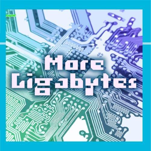more-gigabytes