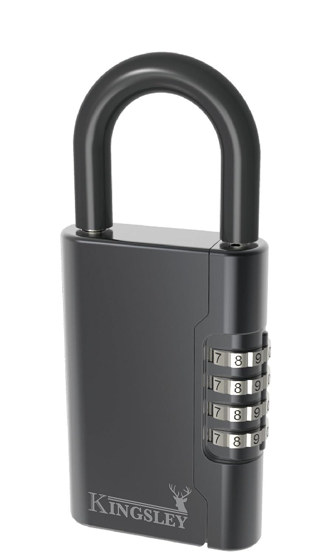 door lock and key black and white. Amazon.com: Kingsley Guard-a-key Black Realtor\u0027s Lockbox: Home Improvement Door Lock And Key White