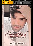 Inevitável - livro 2 (Série Calor latente)