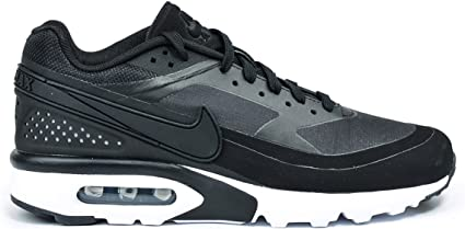 detailing free shipping beauty Baskets Nike AIR MAX BW ULTRA - 819475004: Amazon.fr: Chaussures ...
