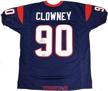jadeveon clowney jersey