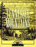 img - for Highroad Guide to Tennessee Mountains (Highroad Guides) book / textbook / text book