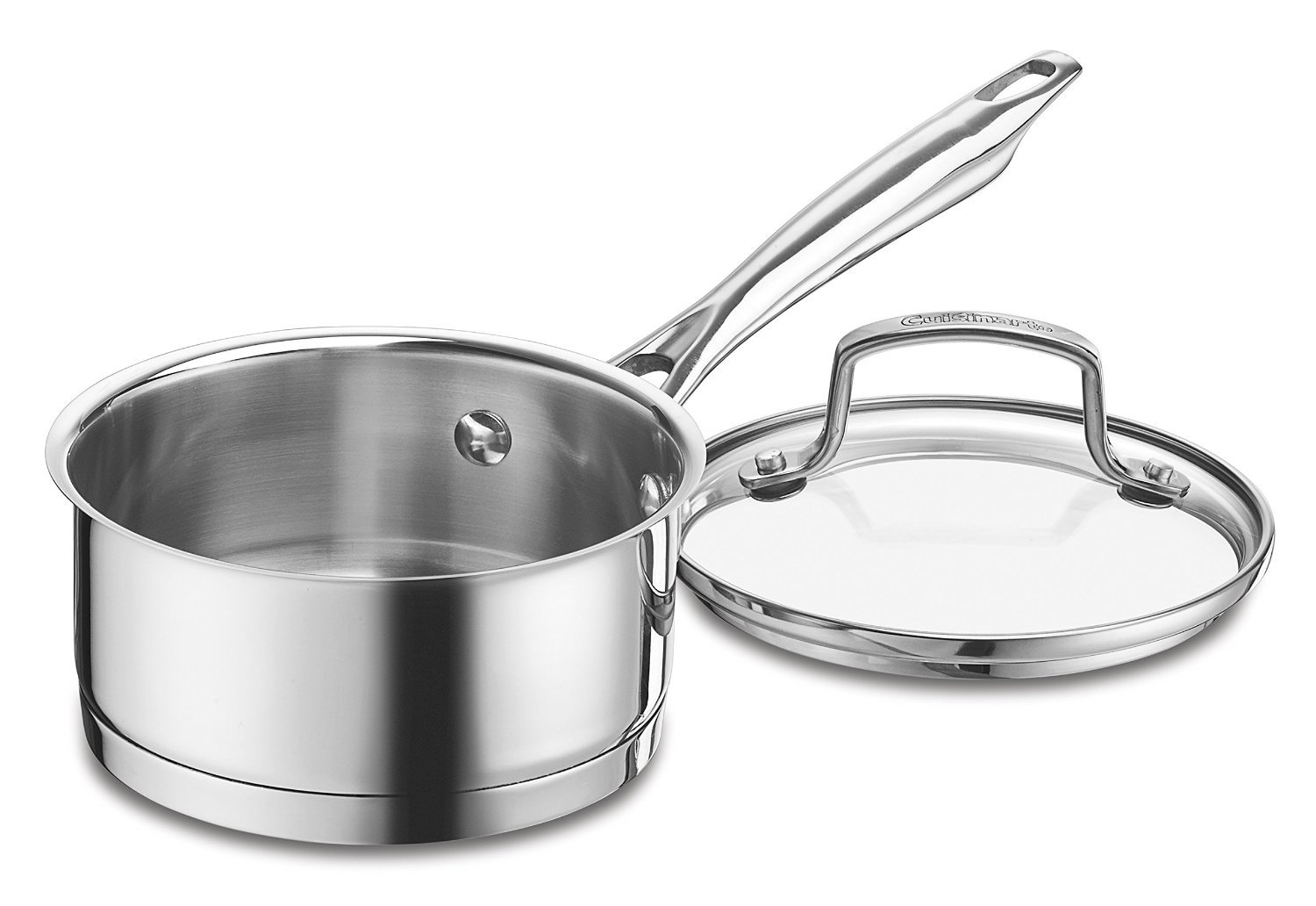 Best Stainless Saucepan Top One Shop For Saving