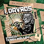 I, Davros - 1.4 Guilt | Scott Alan Woodard