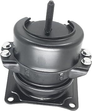 SKP SKM3169 Engine Mount