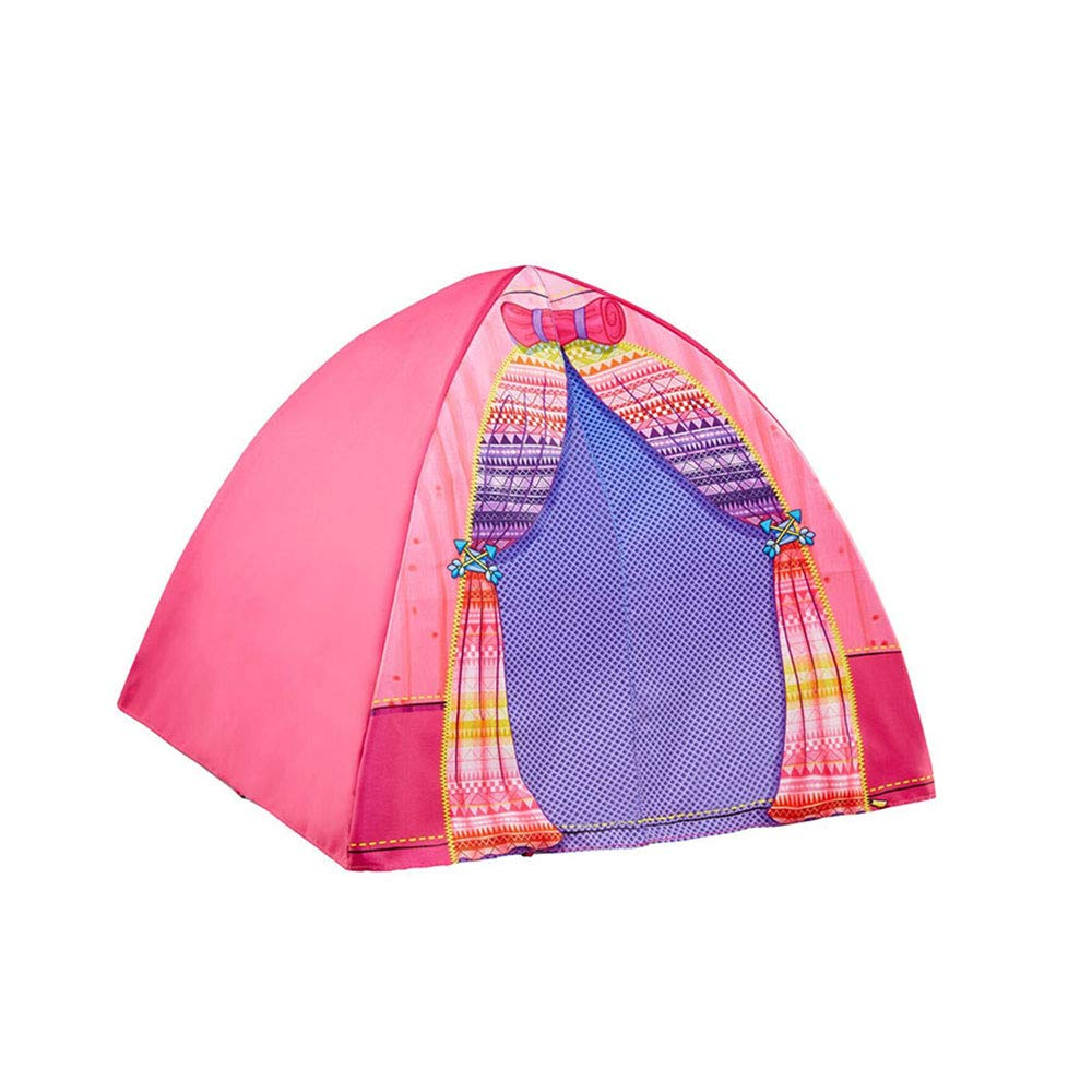 Barbie Camping Fun Tent New for 2016 Mattel dyx19 Skipper Doll and Accessories