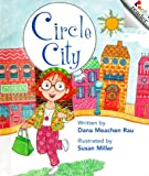Circle City, Dana Meachen Rau, 0516216325