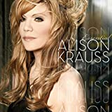 The Essential Alison Krauss