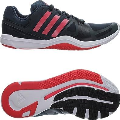 W Speedcut Trainingsschuhe t a TR Q23551 Adidas Damen bYf6g7y