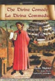 Image of The Divine Comedy / La Divina Commedia - Parallel Italian / English Translation