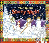 img - for That Special Starry Night book / textbook / text book