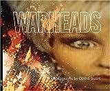 Warheads, Diane Bush, 0977895904