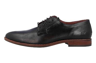 Mustang Mark: Amazon.co.uk: Shoes & Bags
