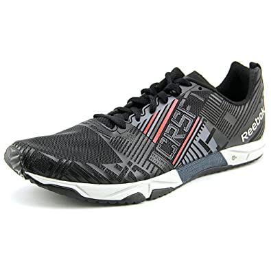 b1c805143 Reebok Crossfit Sprint 2.0 Men s Crosstraining Size US 8