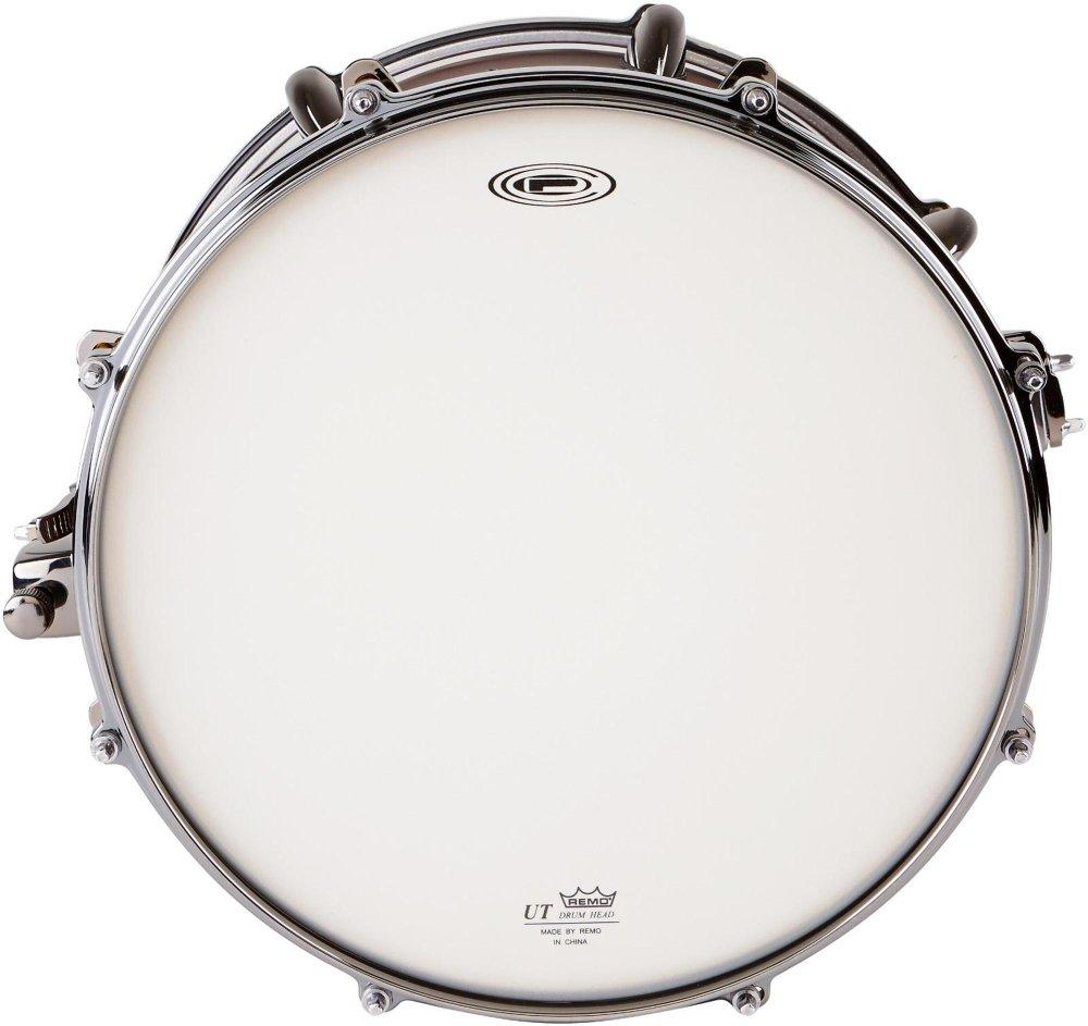 Orange County Drum & Percussion Snare Drum 13 x 7 in. Chestnut Ash by Orange County Drum & Percussion (Image #3)