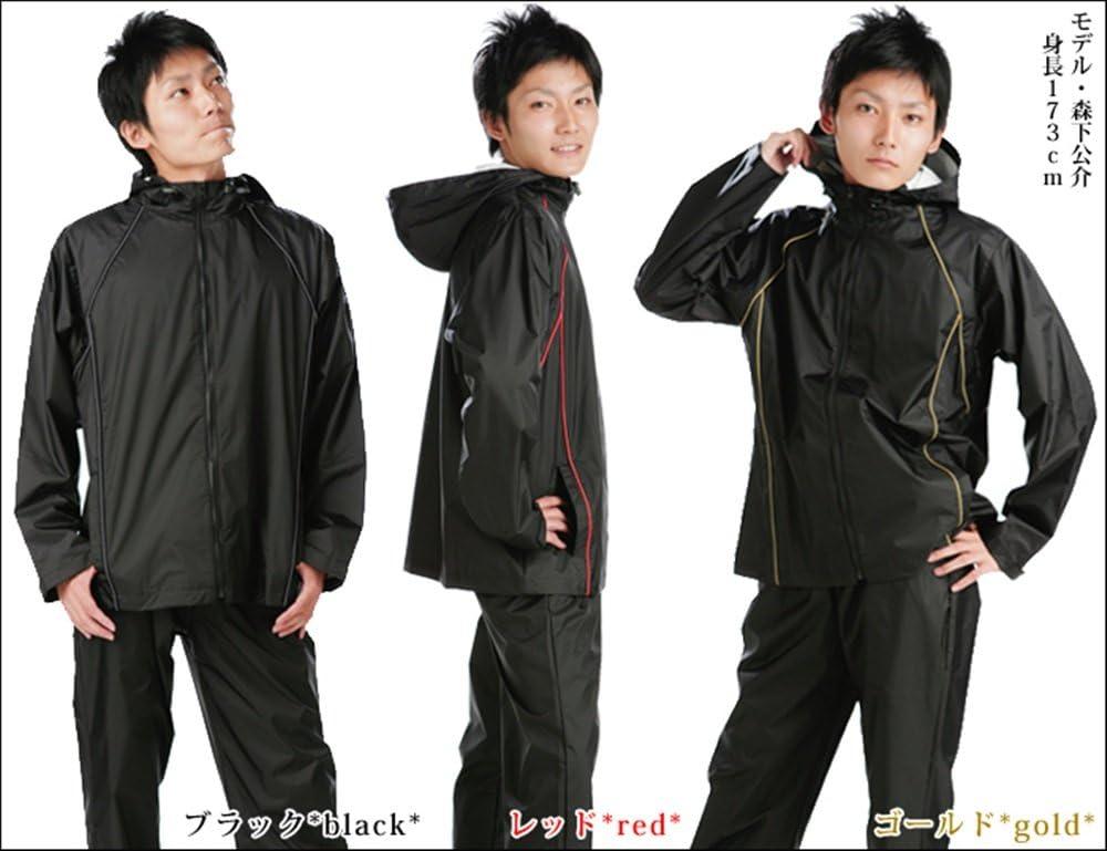 Reebok Work Out Ready Knit Shorts Reebok International LTD CY3614-P