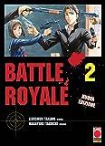 Battle Royale: 2