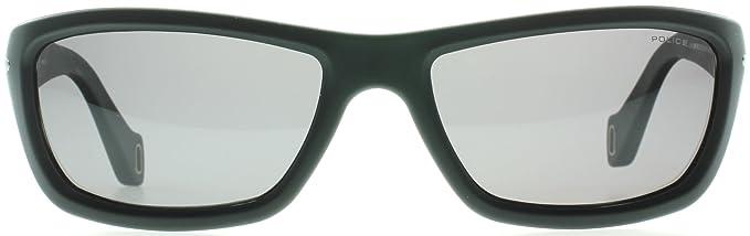 Gafas de sol Police S 1708 Nomad Nomad